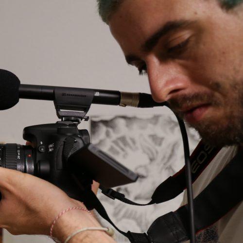 Alejandro Prullansky